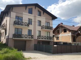 Vânzare, Duplex, Râșcani, str. Rădăuțanu, 240 mp, 78000 €