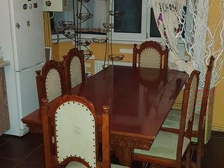 Apartament cu 2 odai reparatie 22000 euro.Ialoveni centru