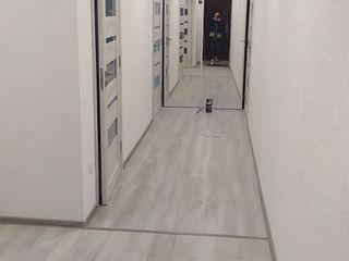 Când apartament cu trei camere