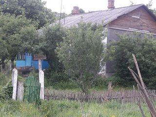 urgent casa de locuit in Cornesti Ungheni