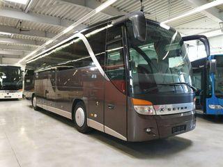 Transport Cehia - Romania - Moldova