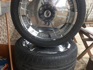 Мерседес  S140  S221