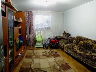 Продается часть дома недалеко от 15 микрорайона