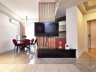 Apartament in stil Loft in Centru, MidTown!