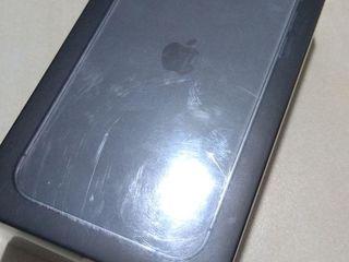 Куплю Iphone XR, 11, 11 Pro, 11 Pro Max, 12, 12 Pro, 12 Pro max. Новые. Срочной продажи!