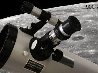 Telescoapele Seben 5 modele - Cel mai original cadou de Anul Nou!!!