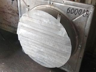 промышлиный вентелятор времён СССР - новый