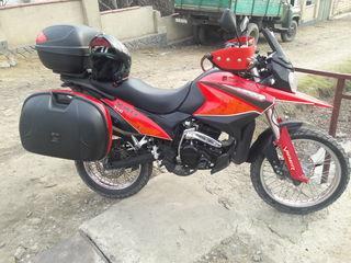 Viper Viper VXR 350