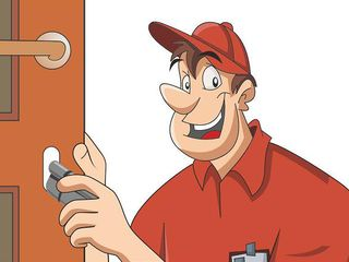 Repararea, schimbarea, instalarea lacatilor/Ремонт, замена, врезка замков.