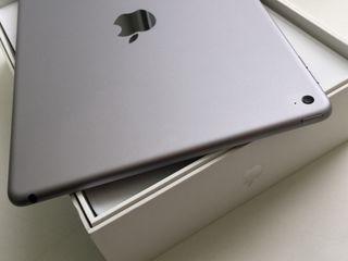 Apple iPad Air 2 Retina 9,7 + Touch ID,  Space Gray 64GB + Wi-Fi - 310euro