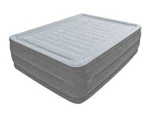 Intex 152x203x56 cm (64418). Новейшие продукты!