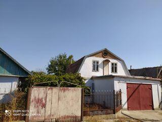Продам дом на Липканах