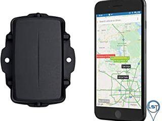 GPS tracker  pentru automobile / motociclete  ....