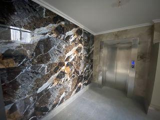 Apartament Premium Sky House Telecentru (Proprietar)