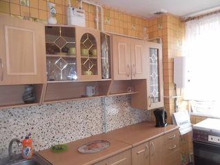 2-х комнатная квартира в Дубоссарах