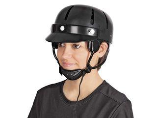 Эксклюзивный универсальный защитный шлем 400 лей !