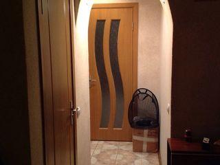 Продается 2-х комнатная квартира в г. Дрокия