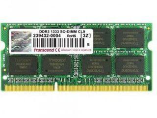 RAM оперативная память для вашего компьютера и ноутбука . Доставка !