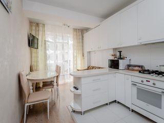 Se vinde apartament direct de la proprietar