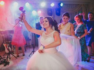 Foto și video la nunta Dumneavoastră ( Video 4k / Dronă / Poze nelimitate)