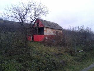 Imobil in vinzare 25 km de Chisinau
