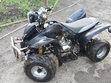 Другие марки ATV 150cc