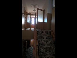 Двухэтажный дом из кирпичя. Продам или обменяю на 3х-ком+доплата.