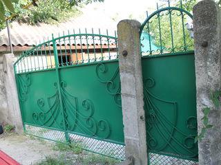 Casa in stare buna in oraselul Bucovat(30 km de la Chisinau)