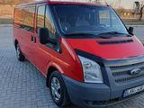 Ford Transit 2012 Maxi