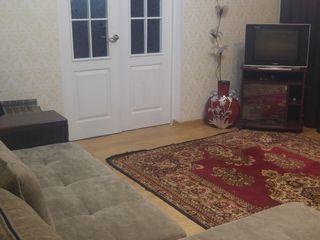 Apartament, 1 camera 143