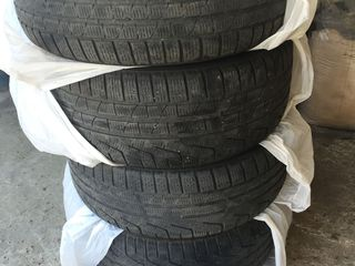 Pirelli 235/50 R19