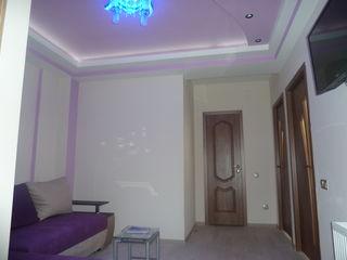 Lux apartament-3 dormitoare....