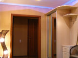 Сдается 3-х комнатная квартира евроремонт
