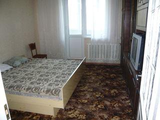 Сдаю 1-комнатную квартиру - центр (ASEM)