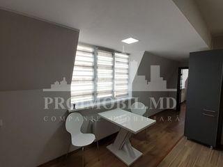 Se oferă spre chirie apartament în sect. Centru cu 1 cameră, 320 euro!!!