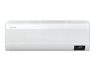 Aparat de aer condiționat Samsung Split-System/ 25 m/ la pret ieftin