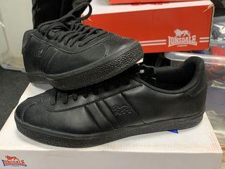 Оригинальные кроссовки Lonsdale (кожзаменитель) ! Размер 41,42,43,44