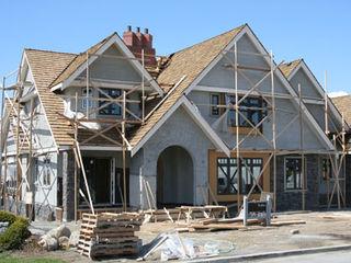 Avem ce să vă propunem în reparații și construcții!