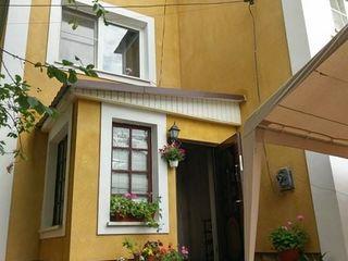 Продам дом telecentru, str. v. tepes. новая цена! срочно!