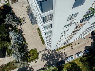Продаем ком. недвижимость от застройщика 130м2 под бизнес, офисы на Рышкановке!1этаж!!