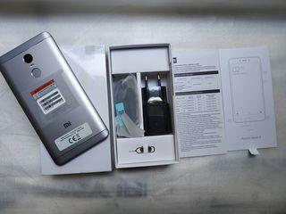 Куплю телефоны любых производителей / Cumpar telefoare de orice model