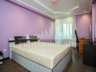 str. Florilor, apartament în chirie, 80 mp - 350 Euro!