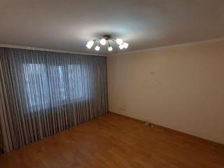 apartament cu 2 odai 52,5 m2