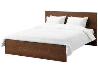 Кровать Oskar 200x160 см
