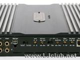 DLS CAD 1000 Digital mono amplifier. (HI-END)