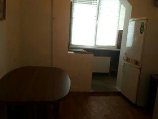 Se vinde apartament !!! Pret negociabil !