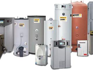 Газовые отопительные котлы для частных домов и промышленного использования по оптимальным ценам!