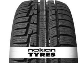 R16  225/55 -850 lei! Nokian! Livrare!gratis!доставка!