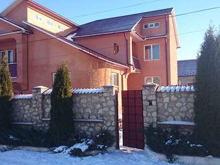 Se vinde o casă + inca un garaj gratuit/продается  дом + еще один гараж в подарок