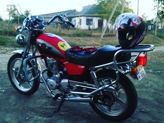 Viper Tx150